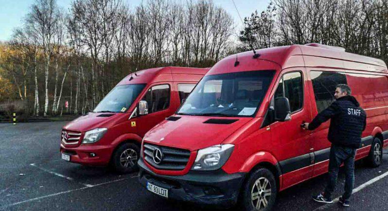 Firma transport persoane romania anglia germania belgia uk