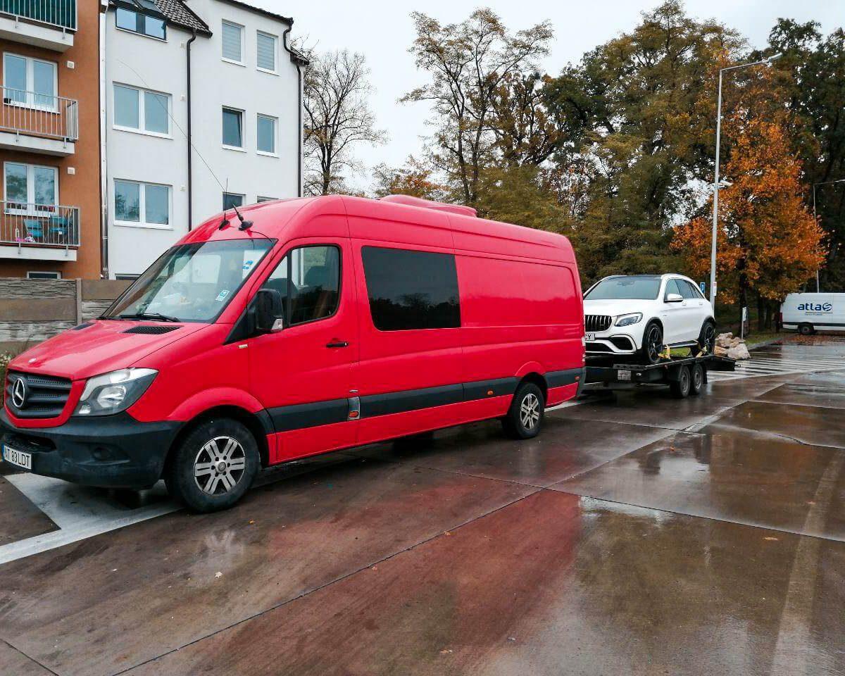 transport-anglia-belgia-germania-cehia-slovacia7